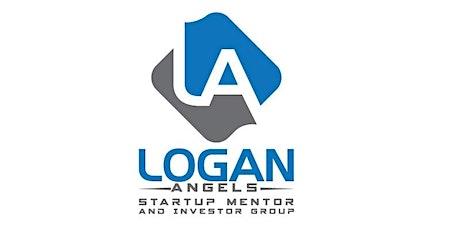 Logan Angels - November 2020 tickets