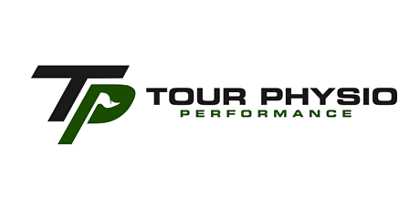 Distance Made Simple- The 4 Fundamental Pillars to adding yards off the tee tickets