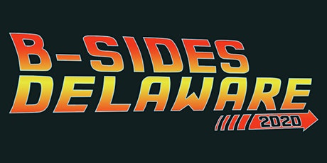 Security BSides Delaware 2020 Tickets