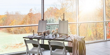 Sip & Paint at Locust Lane Winery tickets