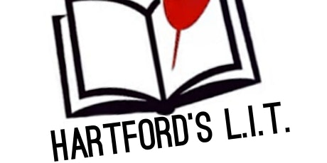 Hartford's L . I. T.  Writer's  Conference tickets