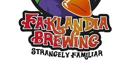 Vinyasa Yoga + Beer at Faklandia Brewery tickets