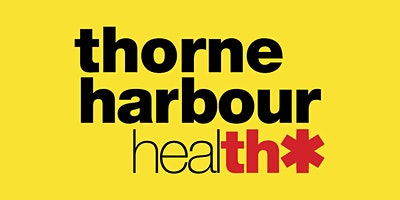 [PRIVATE] Thorne Harbour Health