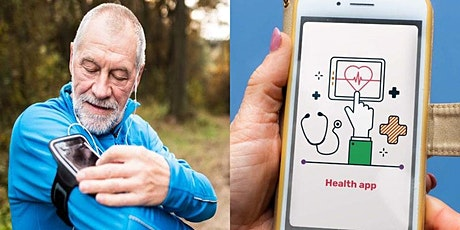 Health My Way - Boost your Digital Health @ Wanneroo Library