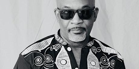 Stevie Wonder Tribute | Featuring Jon Roberts tickets