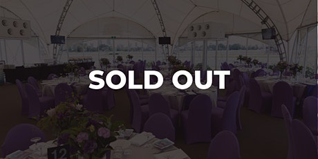 Melbourne Cup 2020 - The Dome tickets