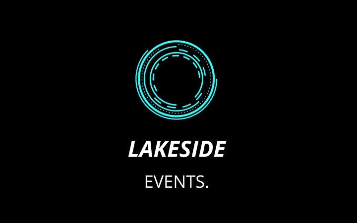 Lakeside Events MTB Launch image
