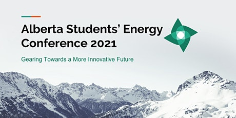 ASEC Transition in Energy Systems Webinar tickets