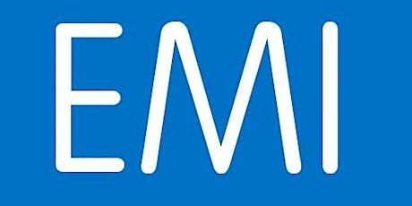 L'éducation aux Médias et à l'information - Mode(s) d'emploi billets
