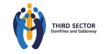 Third Sector Dumfries and Galloway AGM tickets