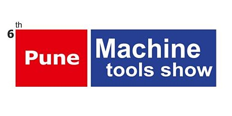 PUNE MACHINE TOOLS SHOW 2022 tickets