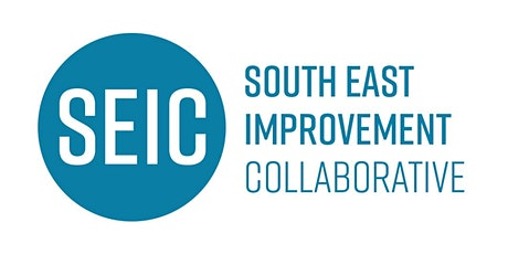 SEIC Assessment & Moderation for SEIC Secondary Network  Webinar tickets