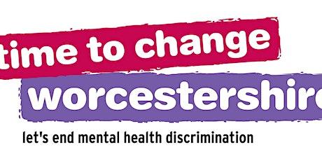 Challenging Stigma and Discrimination online train tickets