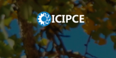 5th Intl. Conf. on Information Processing & Control Engineering (ICIPCE-21) tickets