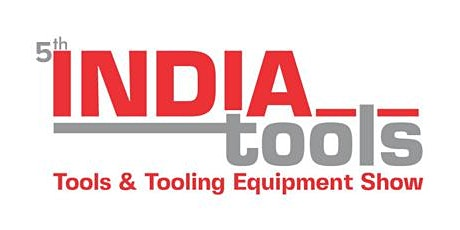 INDIA TOOLS 2021 tickets