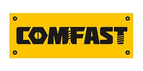 COMFAST- A COMPLETE FASTENERS EXPO tickets