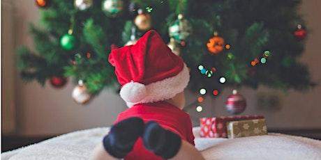 ATPL Christmas 2020 tickets