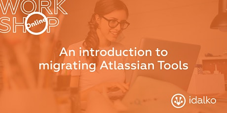 An introduction to migrating Atlassian Tools tickets