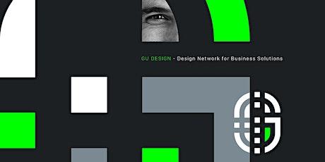 GU. De estructuras fijas a equipos dinámicos en las industrias creativas entradas