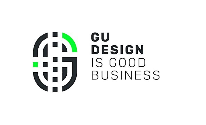 Imagen de GU. De estructuras fijas a equipos dinámicos en las industrias creativas