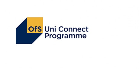 Uni Connect local evaluation evidence - what works for target learners tickets