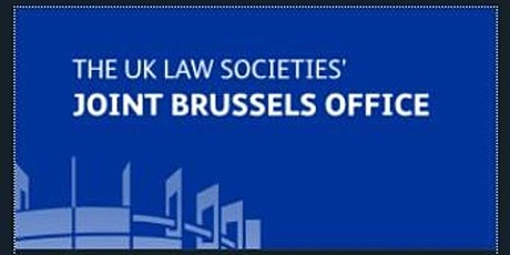 Access to justice in cross-border litigation: Lugano v. the Hague tickets