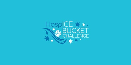 St Elizabeth Hospice Ice Bucket Challenge