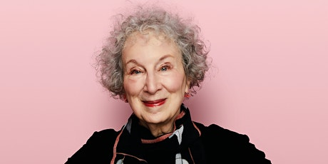 Livestream: Margaret Atwood in Conversation with Kirsty Wark tickets