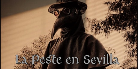 La Peste en Sevilla entradas