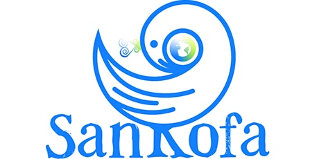 Sankofa: Storytelling for a Digital Age tickets