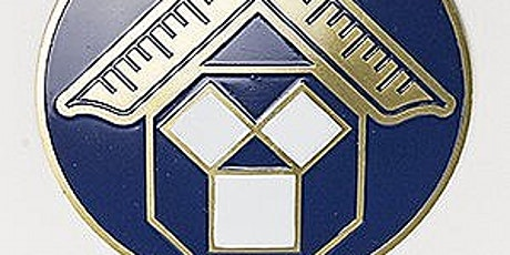 Lodge Masonic Lodge No. 665 - AWARDS by the Fire tickets