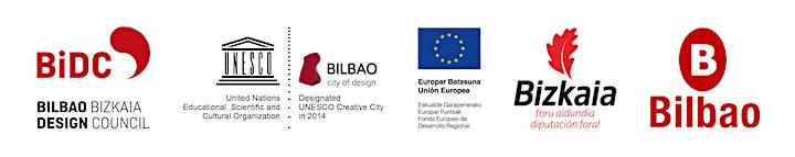 Imagen de BIDC OPENING CONFERENCE birtuala / virtual