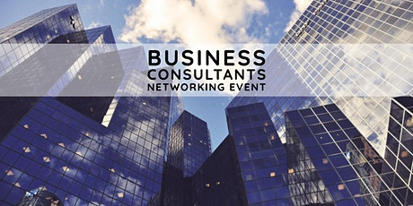 Network - B2B Networking - Business Networking - Networking - North America tickets