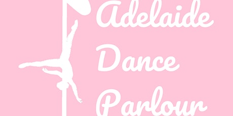 Adelaide Dance Parlour - class booking (Nov) tickets