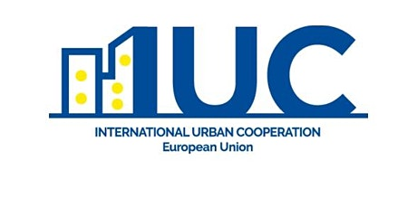 IUC in Japan - Cities Driving the Transition to a more Sustainable Future tickets
