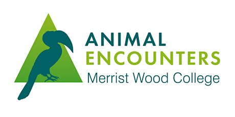 Merrist Wood Animal Encounters Tour (from Sat 22 November onwards) tickets