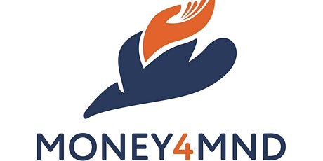 Money 4 MND - Family bingo tickets