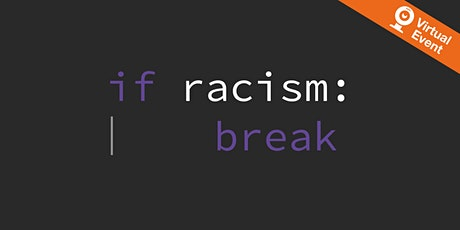 SAE Extra: Anti-racism, one line of code at a time
