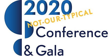 2020 Pollution Probe Conference & Gala tickets