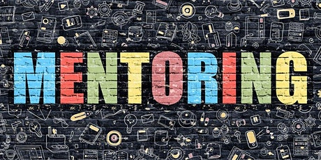 PERTH MENTORS INFO-SESSION FOR INTERNATIONAL STUDENTS AND PRs IN AUSTRALIA tickets
