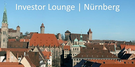 Rotonda Investor Lounge (Nürnberg) Tickets