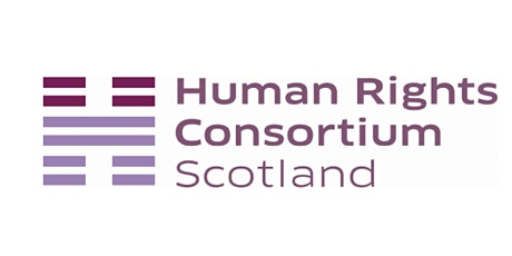 All Our Rights in Law - a Conversation with HRC Scotland tickets