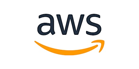 4 Weekends AWS cloud computing Training Course in Olympia tickets