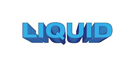 Liquid Youth October 23rd tickets