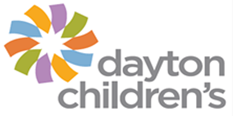 Jessica Saunders Director of Community Engagement for Dayton Children's tickets