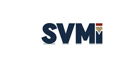 SVMI Manufacturing Day for Manufacturers tickets