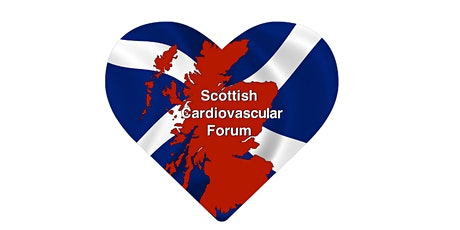Scottish Cardiovascular Forum tickets