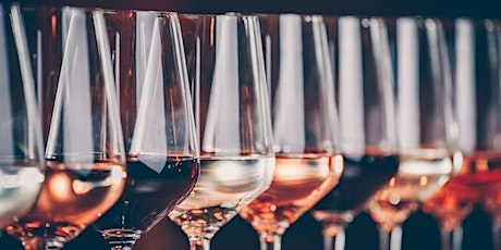 Wine Tasting with The Vine on Franklin tickets