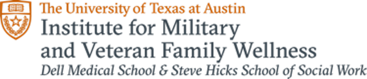 Military Spouse Resiliency Group-Focus Group image