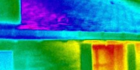 Les journées de la Réno - Balade thermique - ANNULEE billets
